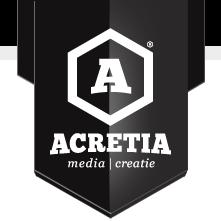 Acretia